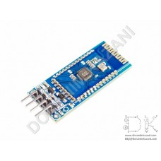 Bluetooth UART Module SPP-C